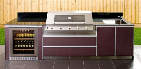 lifestyle bbqs stainless steel bbqs outdoor kitchens built  barbecues