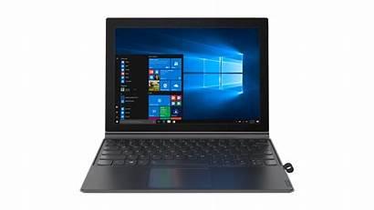 Lenovo Laptop Windows Laptops Miix Snapdragon Pc