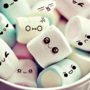 Cute marshmallow draw-ons! | tattoo fever | Pinterest ...
