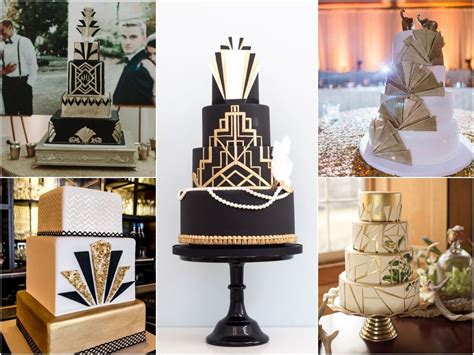 Creating the Perfect Gatsby Wedding Capesthorne Hall and