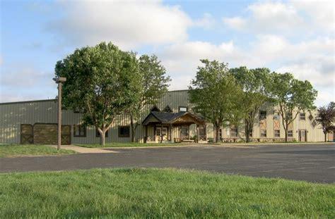 preschool rapid city sd south dakota schools privateschoolreview 638