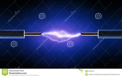 what color is electricity electricity clipart electric spark pencil and in color