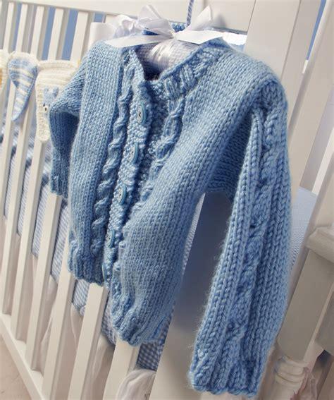 sweater knitting pattern cable knit sweater patterns a knitting
