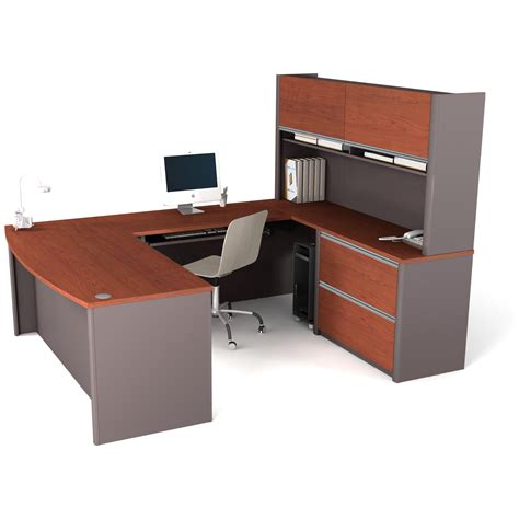where to buy a lap desk where to buy home office desk home office 99 home