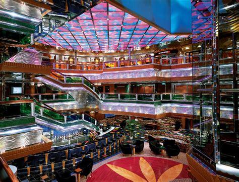 Carnival Glory  Cruise Ship Photos, Schedule