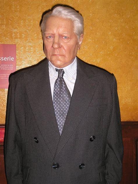jean gabin aktor francuski troszkę starsi pamiętają go jean gabin francuski aktor