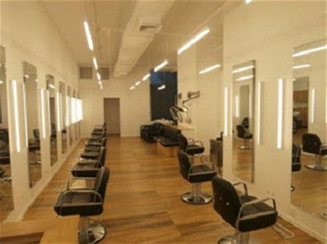 Led Lights For Room Near Me by Alinea 174 Led Sconces Used In Rheanne White Salon Soho Ny
