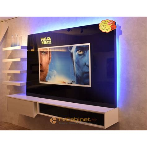 Cabinet Tv Modern Design by Modern Contemporary Tv Cabinet Design Tc020