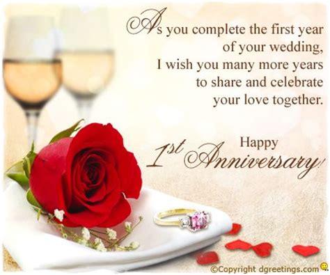 anniversary quotes  pinterest st year anniversary gift husband anniversary