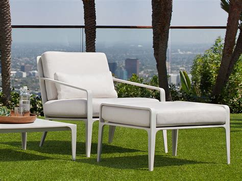 patio things the still patio furniture collection by