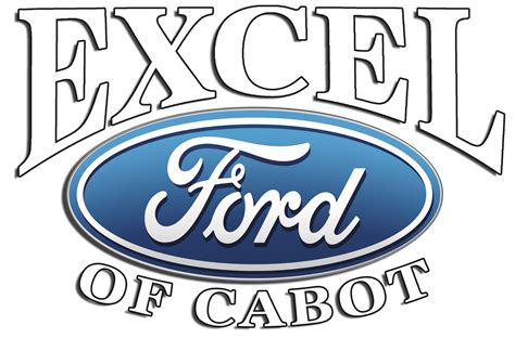 Excel Ford of Cabot   Cabot, AR: Read Consumer reviews