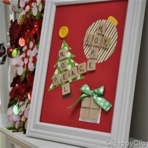 scrabble tile craft ideas 1000 images about scrabble ideas on scrabble 5379
