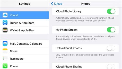 to send photos from mac to iphone send photos from mac to wirelessly