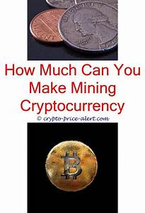 Bitcoin Cash Live Price Chart How To Buy Bitcoin In Usa Bitcoin Live Casino Bitcoin