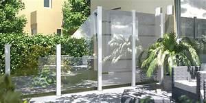Windschutz Glas Terrasse : mesem jetzt einfach online bestellen ~ Whattoseeinmadrid.com Haus und Dekorationen