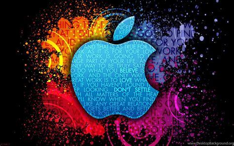 Cool Backgrounds Cool Apple Wallpapers Desktop Background