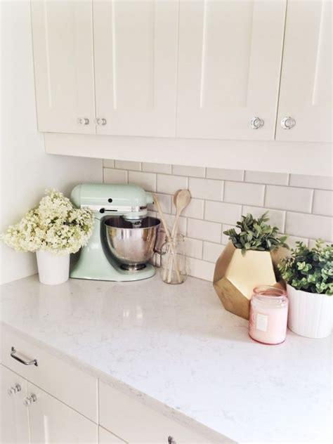 pastel kitchen ideas 25 best ideas about pastel kitchen on pinterest pastel kitchen decor cottage kitchen decor