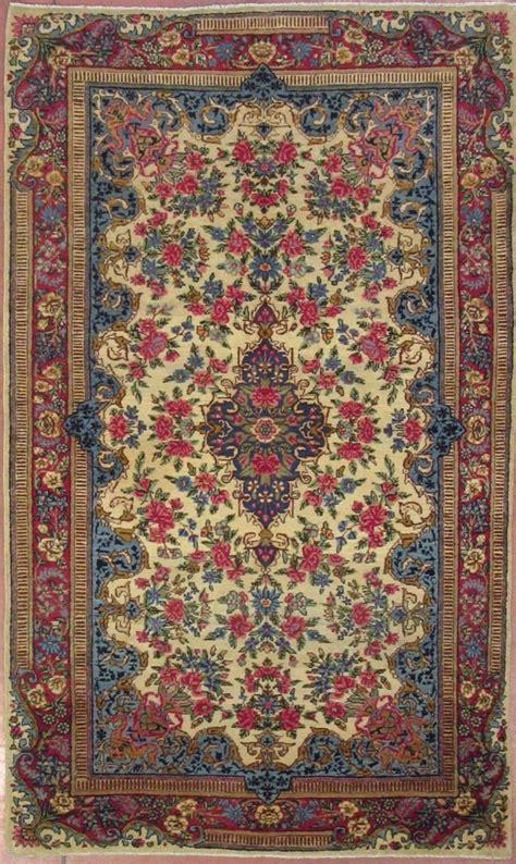 Tappeti Persiani Moderni by Tappeti Persiani Moderni