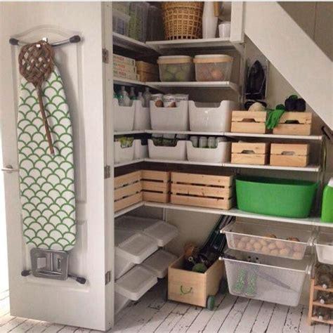 Ikea Kitchen Ideas Pinterest by 25 Beste Idee 235 N Over Garage Indeling Op Pinterest