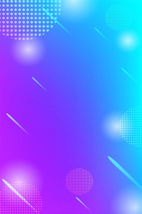 simple shading universal background material psd