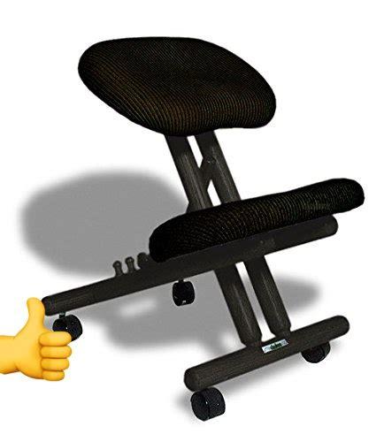 siege dos droit sige ergonomique de bureau iwmh racing chaise de bureau