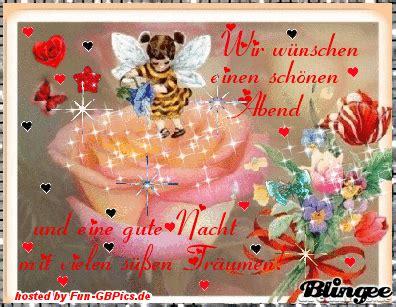 schöne anmachsprüche schöne abendgrüsse jappybild animiert bilder gb bilder whatsapp bilder gb pics jappy