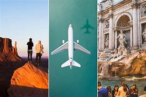 Here's Everything You Need to Travel the World | Time