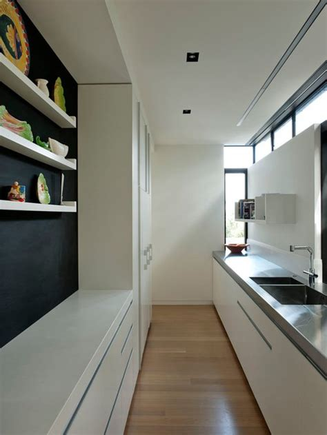 scullery design ideas remodel pictures houzz