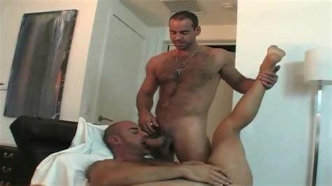 Hot Gay Fuck HD Videos HD Porn Video XHamster
