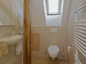 badezimmer unterm dach beautiful badezimmer unterm dach pictures globexusa us globexusa us