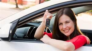 Auto Günstig Kaufen : auto mieten statt kaufen das sind die vorteile ~ Watch28wear.com Haus und Dekorationen