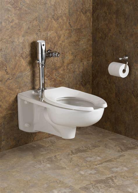 commercial bathroom designs commercial bathroom
