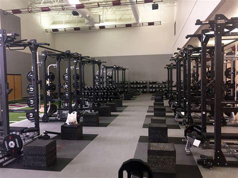 weight room flooring university eastern kentucky turf strength center indoor mondo artificial floor