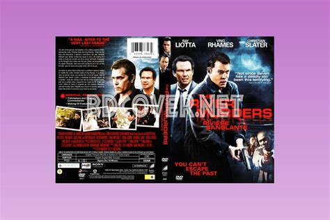 blu ray covers dvd covers blu ray labels  river