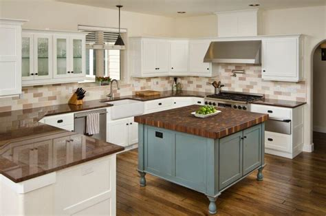 best rated kitchen cabinets black and white kitchen tip about 36 inspiring kitchens