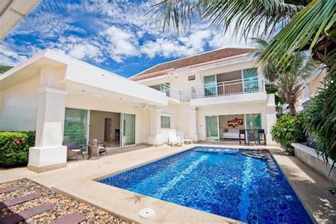 ทรอพิคาน่า พูลวิลล่า รีสอร์ท (Tropicana Pool Villa) ราคา ...