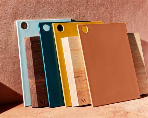 eco friendly plastic cutting board material kitchn