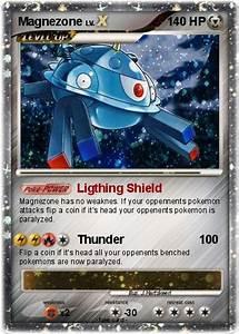 Magnezone Pokemon Card Images | Pokemon Images