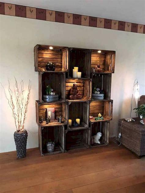 40796 rustic bedroom decor diy best 20 rustic home decorating ideas on diy