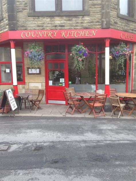 country kitchen cafe great cafe country kitchen cafe waddington traveller 2745
