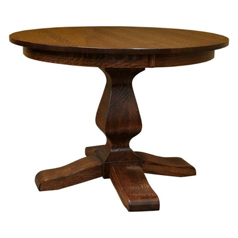 42 inch round kitchen table 42 round dining table 28 42 height dining table features