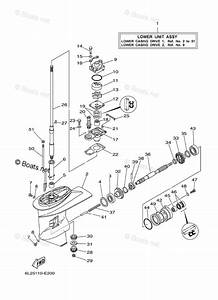 spacer honda outboard lower unit diagram - wiring diagram bear-browse -  bear-browse.zucchettipoltronedivani.it  zucchettipoltronedivani.it