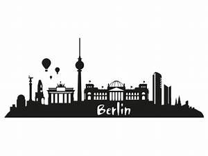 Keramik Bemalen Berlin : pin von modeopfer auf berlin berlin skyline berlin und berlin stadt ~ Eleganceandgraceweddings.com Haus und Dekorationen