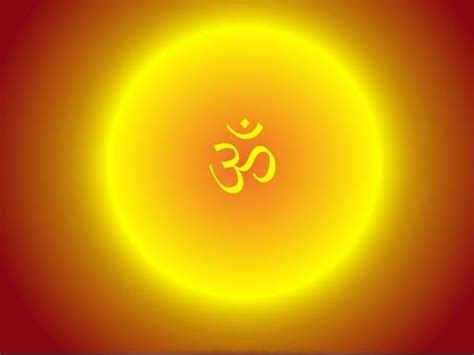 Top 10 Mantras For Peace Of Mind And Prosperity Shanti