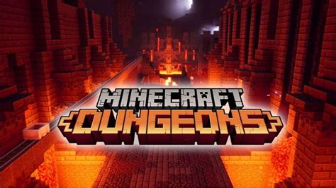 minecraft dungeons  pc  size system