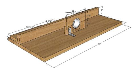 woodworking plans wwwrandallpricecom