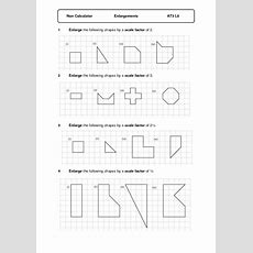 Enlargement Worksheet  Jelqing 20 Minutes A Day