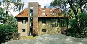 Anbau Haus Glas : anbau treppenhaus glas google suche treppenhaus pinterest treppenhaus flachdach und anbau ~ Indierocktalk.com Haus und Dekorationen