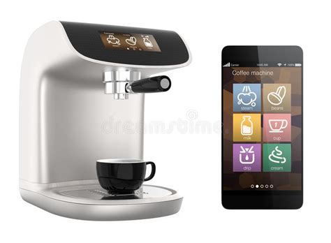 Smart Phone Apps For Coffee Machine. Original Design Stock Coconut Oil In Your Coffee Highland B�i Th? Xu�n M? D�nh Service Joint Stock Company Face Scrub Lounge Figueroa Park Cacafe Jar