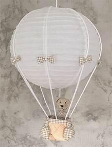 Lampe Mit Vielen Lampenschirmen : atemberaubende ideen ballon lampe kinderzimmer und fabelhafte die besten 25 auf pinterest alle ~ Bigdaddyawards.com Haus und Dekorationen